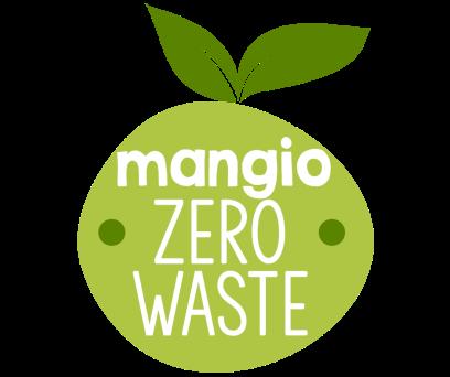 mangio zero waste